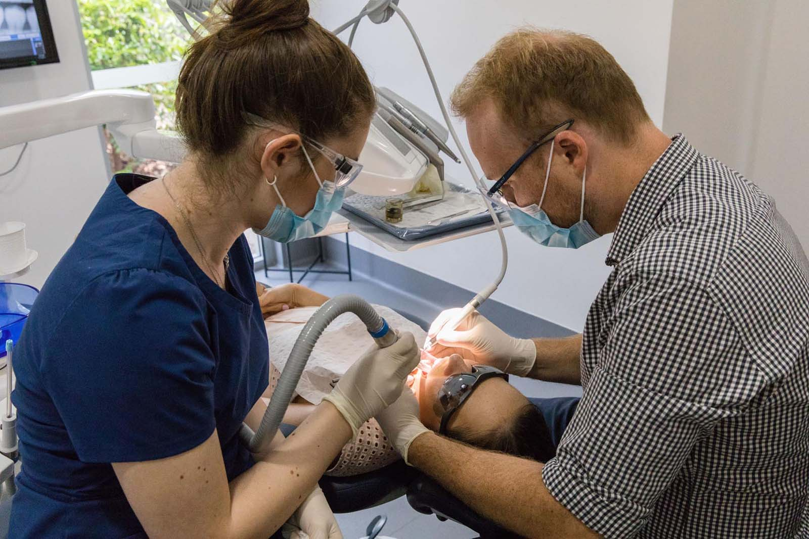 Is it a Dental Emergency? Here's How to Tell – Luke, Caloundra Dentist