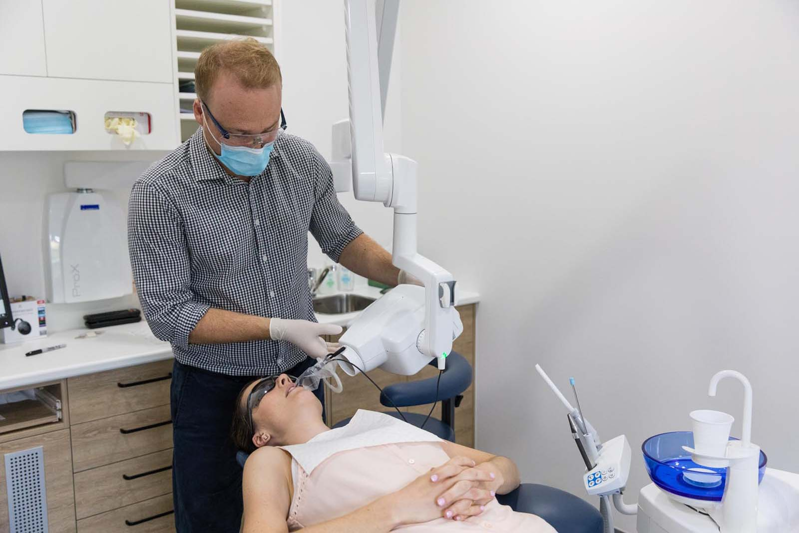 Pros and Cons of Dental Bridges - Luke, Caloundra Dentist