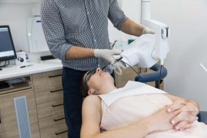 Sunshine Coast Dentist