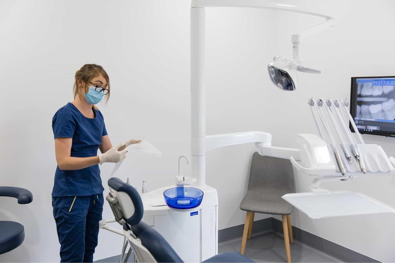 caloundra_dentist_sunshine_coast_dentists_dental_13
