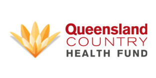 sunshine-coast-dentist-health-fund-8