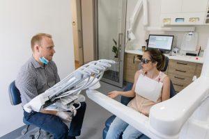 Currimundi Dentist